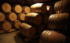 Rutas del Vino de España presentó sus proyectos para 2019 en FITUR